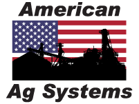 American Ag Systems Logo