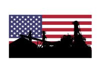 American Ag Systems